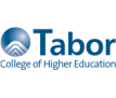 tabor-college