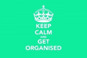 Organising-at-work-300x203